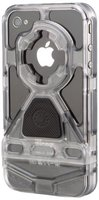 Rokform RokBed V.3 Case (iPhone 4/4S)