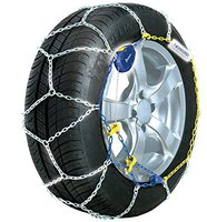 Michelin Extrem Grip Automatic - 73