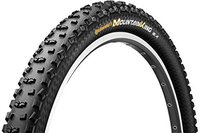 Continental Mountain King II 27,5 x 2,20 (55-584)