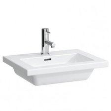Laufen Living Square Handwaschbecken 50 x 38 cm (815434)