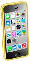 Cellular Line Bumper Case (iPhone 5C)