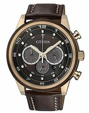 Citizen Eco-Drive (CA4037-01W)