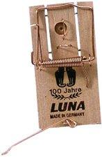 DeuFa Mausefalle Luna 10 Stück