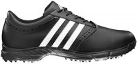 Adidas Golflite 5 WD