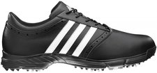Adidas Golflite 5 WD