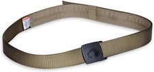 Tatonka Travel Waistbelt khaki