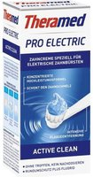 Theramed Pro Electric Zahncreme Active Clean (50 ml)