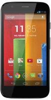 Motorola Moto G 16GB ohne Vertrag