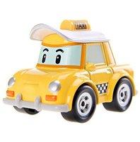 Ouaps Robocar Die Cast - Cab