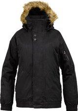 Burton Trinity Snowboard Jacket