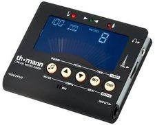 Thomann CTM-700