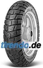 Continental ContiMove365 130/60 R13 60P