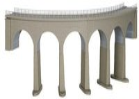 Kibri Viadukt Semmering (7664)