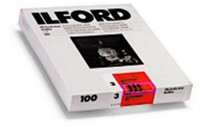 Ilford IS 3.44M (1608933)