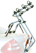 ETC Grand Tour 3 Bike Towball Rack