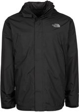 The North Face Men's Mountain Light Triclimate Jacke