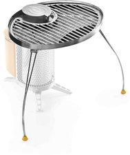 BioLite Portable Grill (Rost)