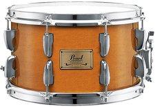 Pearl Soprano M1270 12x7,0 Zoll