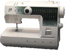 E&R Classic KP883