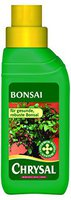 Chrysal Bonsaidünger 250 ml