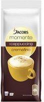 Jacobs Momente Cappuccino Cremafino (400 g)