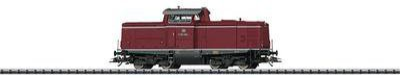 Trix Diesellokomotive V 100.10 DB (22823)
