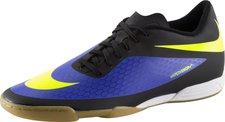 Nike Hypervenom Phade IC