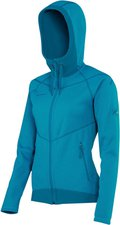 Mammut Jori Jacket Women