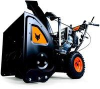Fuxtec SF210