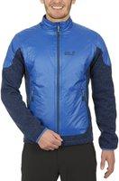 Jack Wolfskin Glenwood Ice Jacket Men Electric Blue