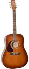 Art & Lutherie Dreadnought LH