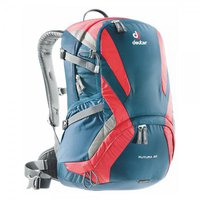 Deuter Futura 22 black-titan