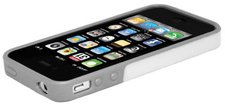 Hard Candy Cases Bubble Case (iPhone 4/4S)