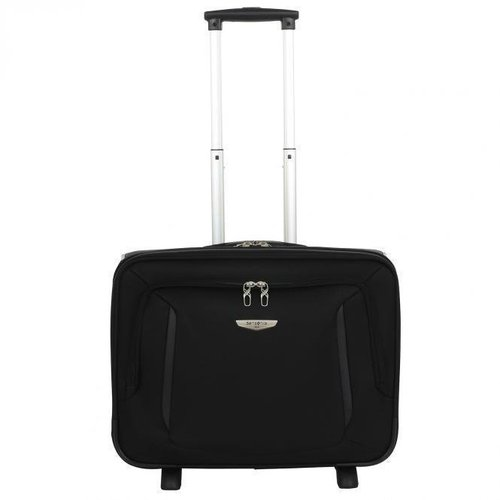 Samsonite XBlade Business 2.0 Rolling Tote 17.3''