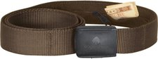 Eagle Creek All Terrain Money Belt coffee