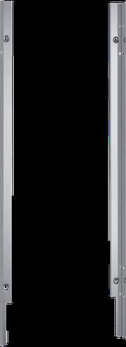 Bosch SMZ5006