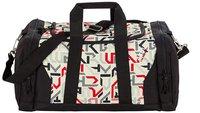 4You Sportbag M Typography