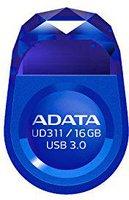 A-Data DashDrive Durable UD311 16GB