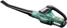 Bosch Laubbläser ALB 36 LI (mit Akku und Ladegerät)