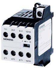Siemens 3TG1010-0AM2
