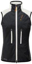 Vaude Women's Larice Vest Black