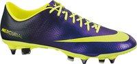 Nike Mercurial Vapor IX SG-Pro electro purple/volt/black