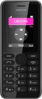 Nokia 108 ohne Vertrag