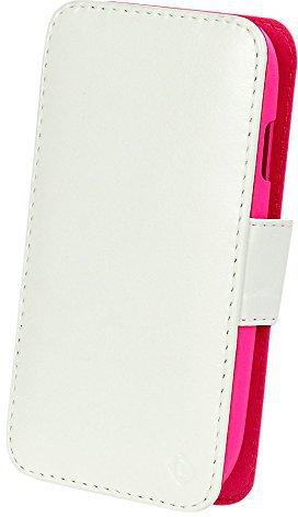 Telileo Touch Case (Samsung Galaxy S3 Mini)