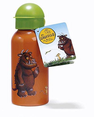 Beltz Die Grüffelo-Trinkflasche