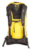Summit Hydraulic Dry Pack 65 L
