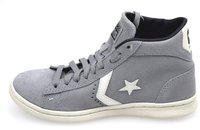 Converse Chuck Taylor One Star Pro Leather Vulc Mid