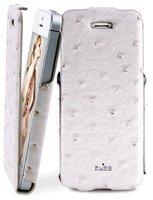 Puro Safari Nandu Case (iPhone 5/5S)