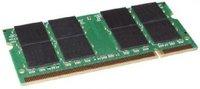 Hypertec 512MB SO-DIMM DDR2 PC2-5300 (HYMDL15512)