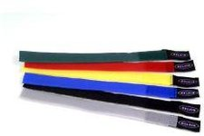 Belkin Kabelbinder